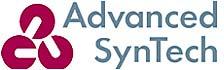 Advanced Syntech