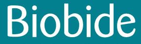 Biobide S.L.