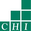Cambridge Healthtech Institute