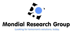 Mondial Research Group