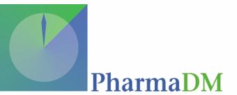 PharmaDM