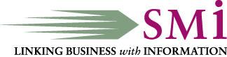 SMi Group Ltd