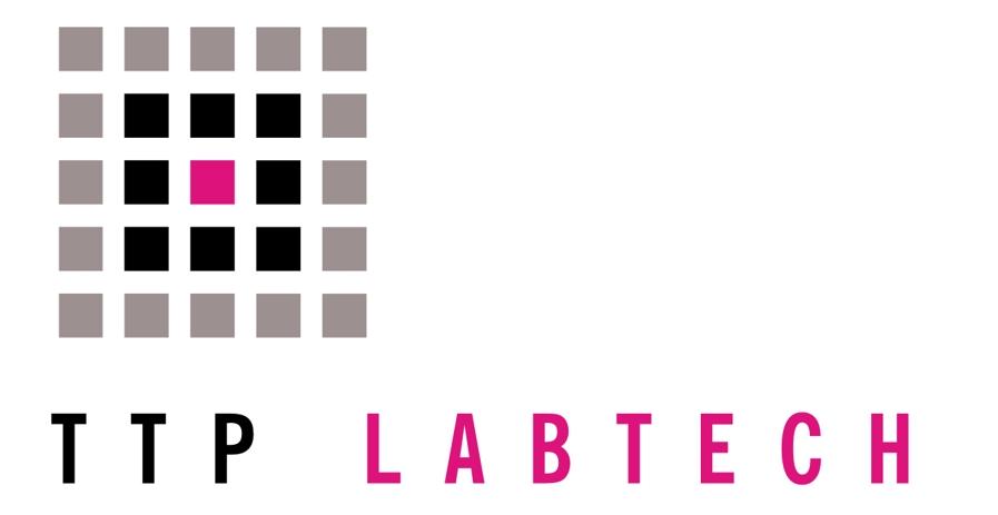 TTP LabTech Ltd