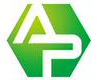 Acesys Pharmatech