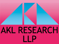 AKL Research