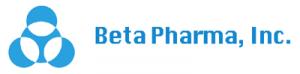 Beta Pharma Inc