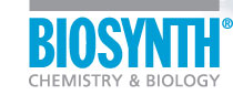 BIOSYNTH AG