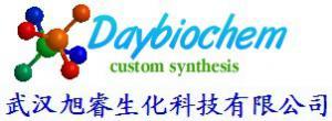 DayBioChem