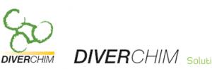 Diverchim