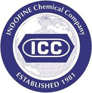 Indofine Chemical Company, Inc.