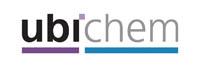 Ubichem Fine Chemicals