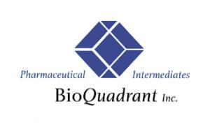 BioQuadrant Inc