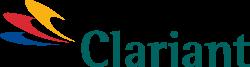 Clariant Chemicals Ltd
