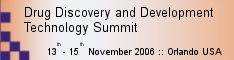 US Drug Discovery Summit