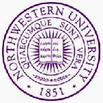 northwesternu