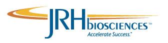 JRH Biosciences