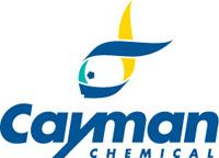 Cayman Chemical