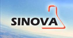 Sinova Inc.
